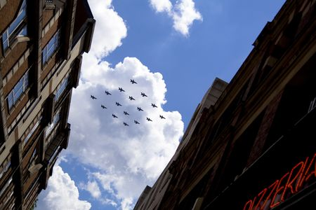 London_Trooping_the_color