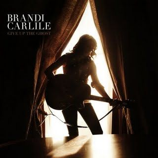 Brandi_Carlile___Give_Up_The_Ghost_Album_Art