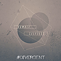 Divergent poster05