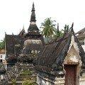 Luang Prabang 001