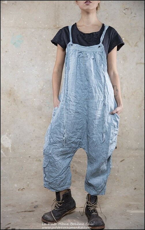 Tanie Jane Overalls 013-Cloud Blue.01.jpg