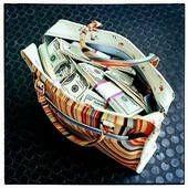 Devenez riche en 3 jours