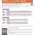 023 Travaux Meaux-La Ferté Milon (150713)