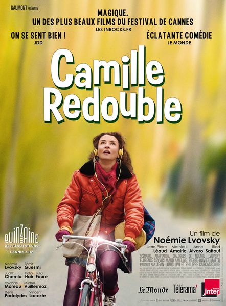 CAMILLE+REDOUBLE