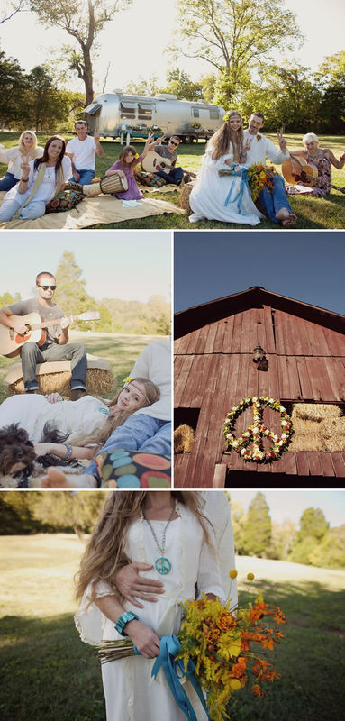 nashville_hippy_wedding_vintage_wedding_9