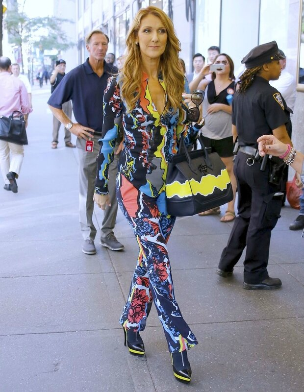 Celine-Dion-a-New-York_width1024