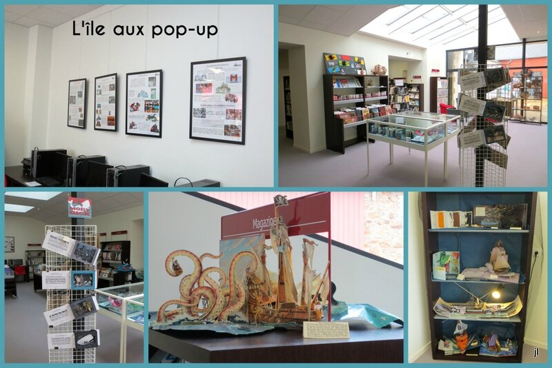 Carantec ile aux pop up (1)