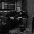 Le rôdeur (the prowler) (1951) de joseph losey