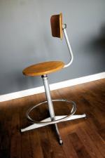 chaise_bureau (1 sur 2)