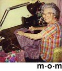 mom_sewing