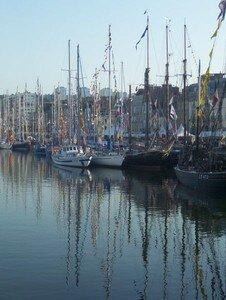 452px_Cherbourg_Bassin_du_Commerce