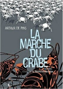 la marche du crabe_3