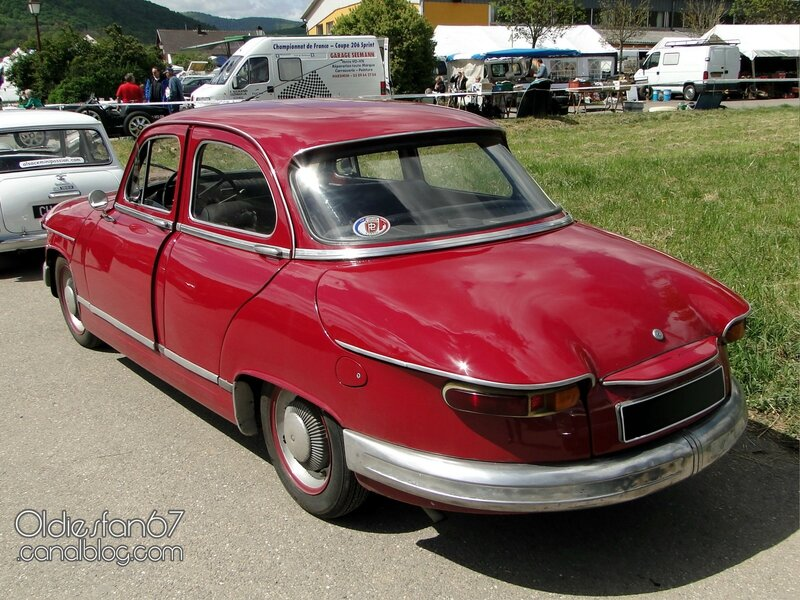 panhard-pl17-1963-1965-02