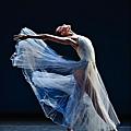danseuse 50