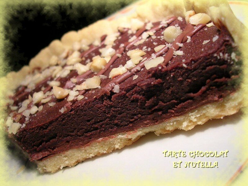 Tarte_nutella_coup_