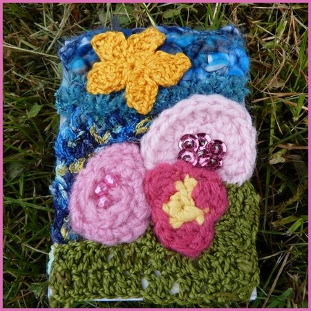 broderie3