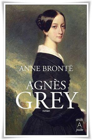agnes_grey_roman_d_anne_bronte_1847_3641964_L