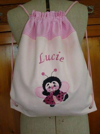 Pour Lucie