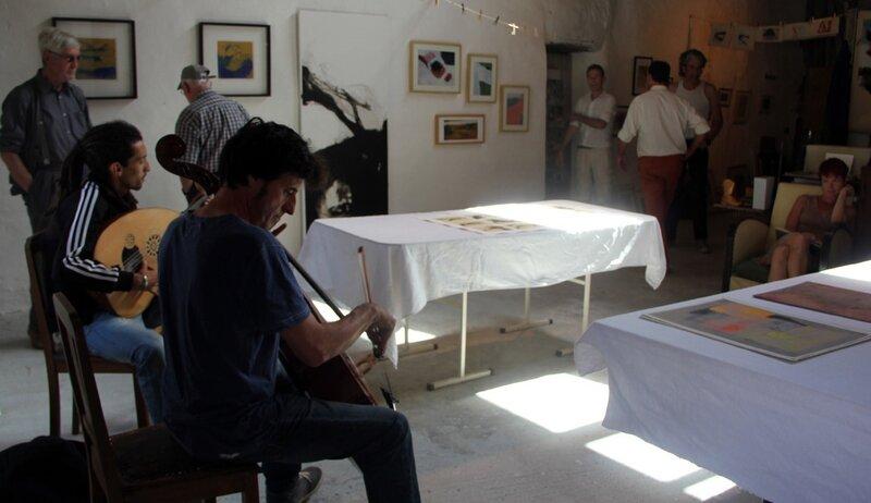 Chez Bruno Danjoux-7