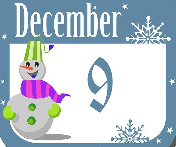 9-decembre