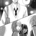[manga scanlation] kimi ni todoke, volume 13 chap 54 & 55