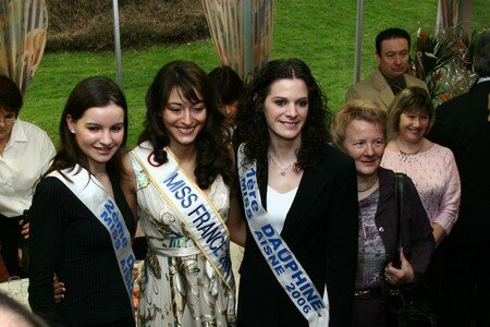 Miss_France_2007_2