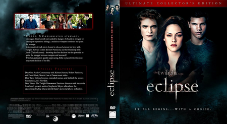 Eclipse_DVD_Cover_by_RainCooper