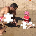 laurent margot puzzle