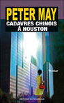 MAY_Peter___Cadavres_chinois___Houston