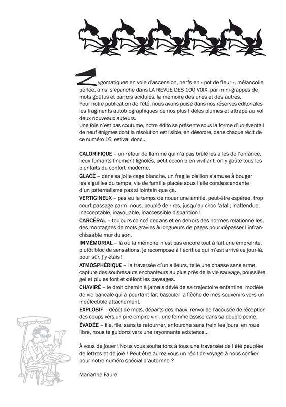 REVUEDES100VOIX_16_HD_Page_03