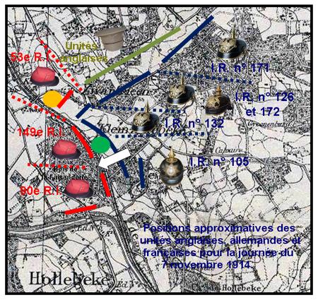 Carte_journ_e_du_7_novembre_1914