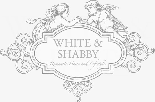 white-and-shabby