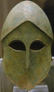 corinthian_helmet