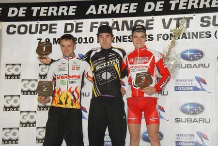 Coupe_de_France_Pernes_les_Fontaines_2010_038