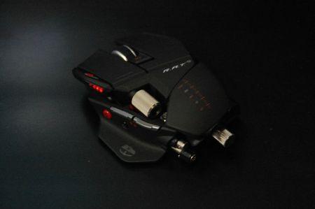 26-12-11 La souris des transformers