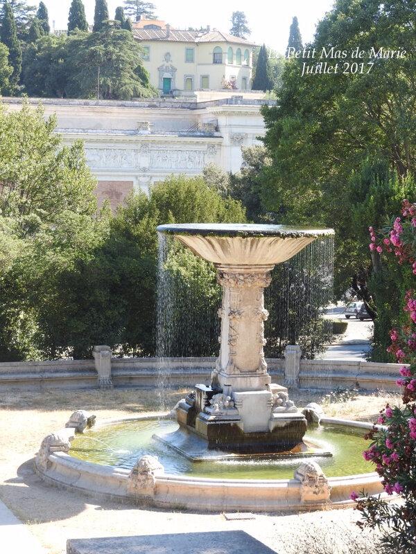 Rome 2307 au 310717 (182)