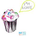 Cupcake par swell