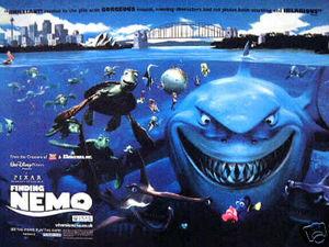 n_mo_uk_poster
