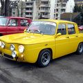 Renault 8 (Retrorencard) 01