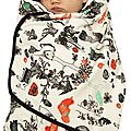 baby_blanket_aarrekid