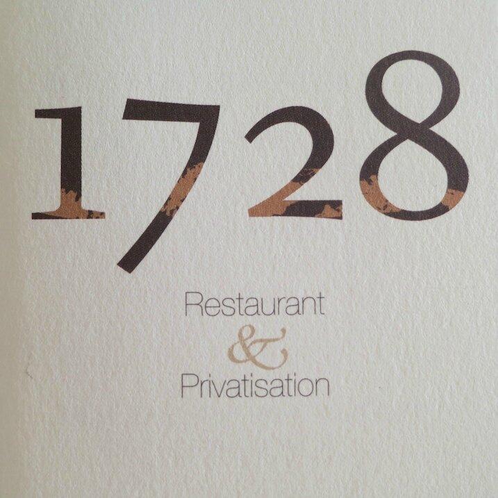 1728 (1)