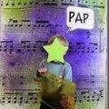Windows-Live-Writer/Un-projet-autour-de-la-musique-en-Petite_12A0D/P1020996_thumb