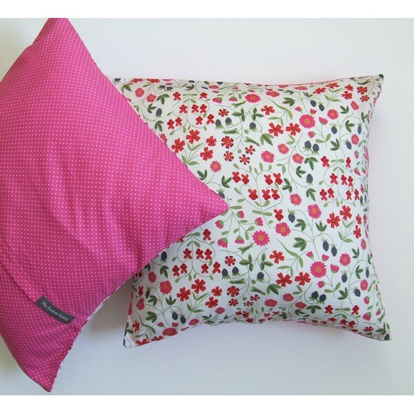 coussin-liberty-mirabelle