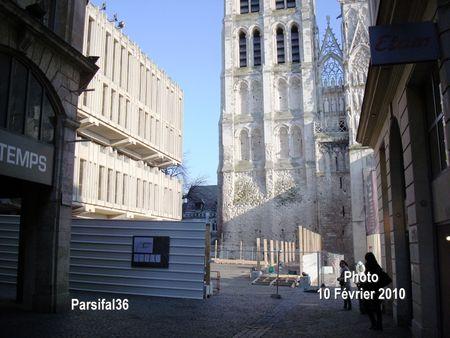 Passage_couvert_5