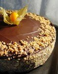 gatEAU_ENTIER