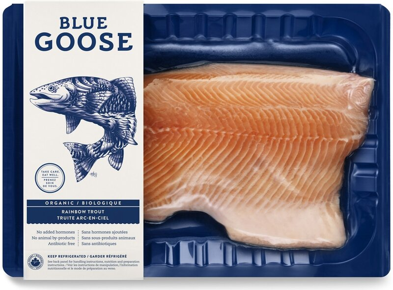 blue_goose_packaging_salmon