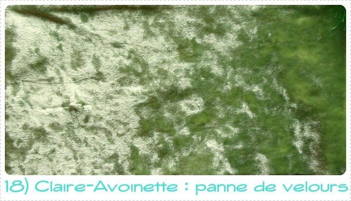 018 Claire-Avoinette