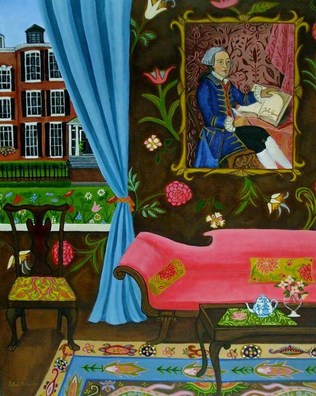 Catherine-Nolin9