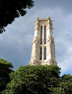 Tour_Saint_Jacques_20