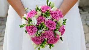 wed_bouquet